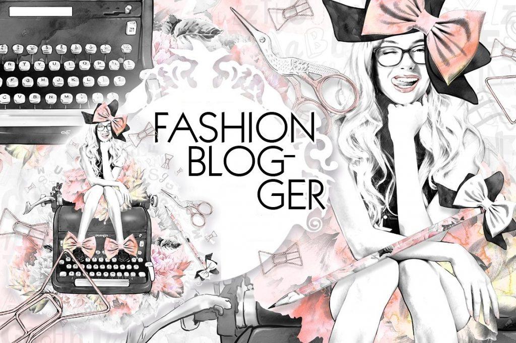 Mode Galerij